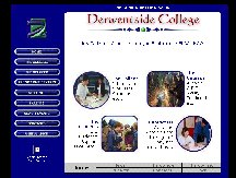 go to Derwentside College